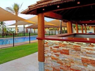 Cherratta Lodge (TWA)