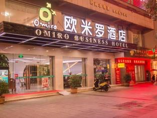 Oumiluo Hotel