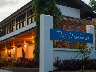 The Mandolis Hotel