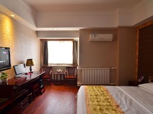 Yinda Business Hotel