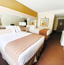 Floridian Hotel and Suites Extended Stay Orlando