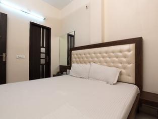 Hotel Madho