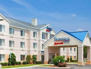 Amnons Hospitality Served Hotel