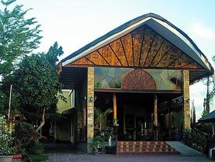 Sarangani Highlands Hotel Lumgsod ng General Santos