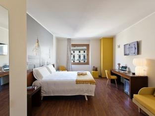 B&B Hotel Palermo Quattro Canti
