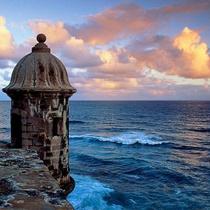 My Hotel in Puerto Rico