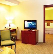 Servotel Hotel