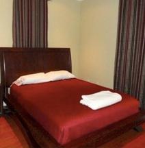 チュー チュー ロフツ 3 ベッドルーム 2 バスルーム フル キッチン - ラファイエット ロサンゼルス