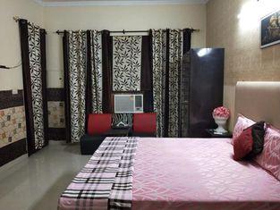 New Chandigarh Holiday Home