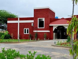 OYO 29863 Shakti Resort