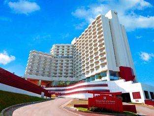 沖繩美爾度假大酒店
