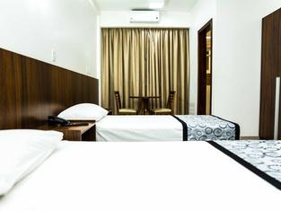 Gálatas Golden Hotel