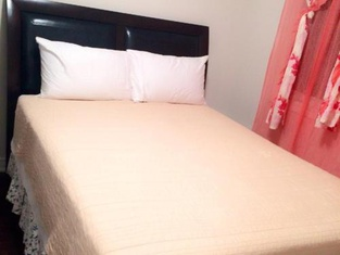 Backpacker College Near Queen's University - Entire Two Bedroom Apartment