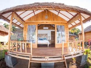 Kalimaya Resort