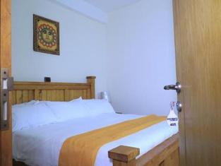 Ancient Lalibela Hotel