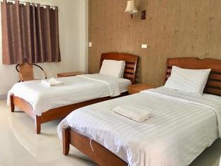 Pantip Residence