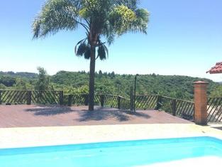 Casa Chácara de Lazer Altos do Pequeno Vale Caxias do Sul - Serra Gaucha