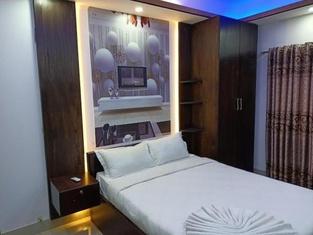 Khairul International Hotel
