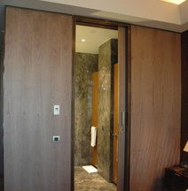 Naz City Hotel Taksim - Special Category
