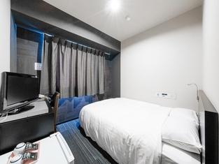 OYO Annex Hotel TETORA 函館五稜郭