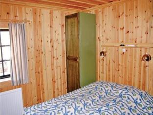 Holiday Home Laisholm Tarnaby