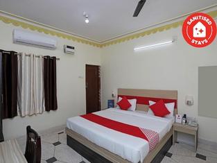 OYO 23382 Sai Gourav Residence
