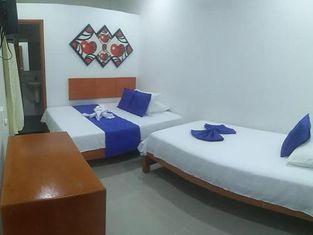 Hotel Sarali