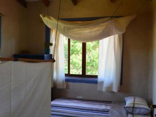 Casa Hostal Gayatri Samaipata