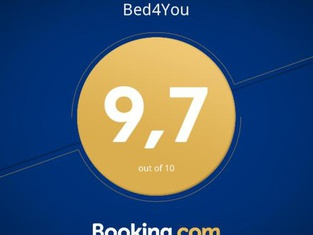 Bed4You
