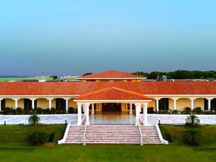 Etihad Club Rahim Yar Khan
