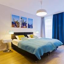 ApartHotel D&C Property Holdings
