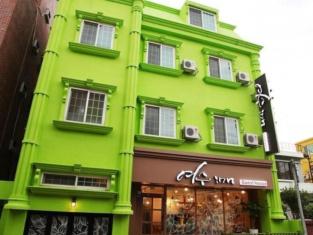 Yeosu Inn