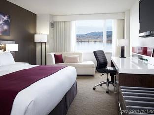 Delta Hotels by Marriott Fredericton