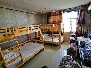 Jiahe Hotel