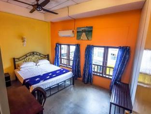 Spot ON 89893 Vintage Inn