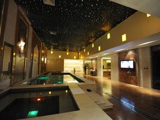 Jinsheng Hotel