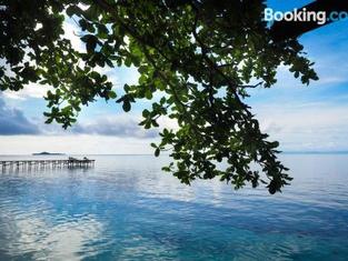 Raja Ampat Dive Resort