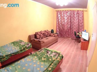 Apartment U Gory