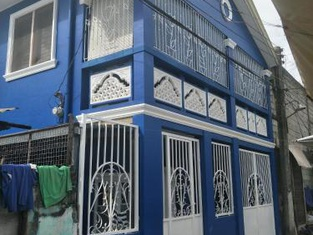 Angeles City Guesthouse