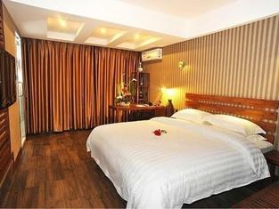 Epro Business Hotel