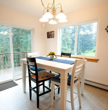 Puffin Place Vacation Rental