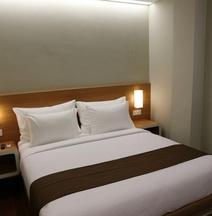 Citihub Hotel @Abepura