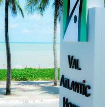 Val Atlantic Hotel