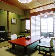 Yukai Resort Katayamatsuonsen Yataya Shotoen〈Kaiseki〉