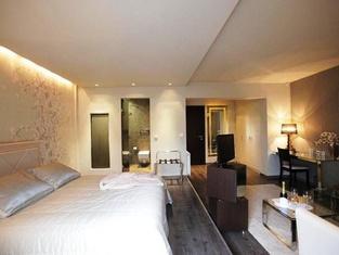 Ξενοδοχείο Αλιάκμων
