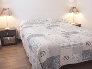 Hotel des Ambans