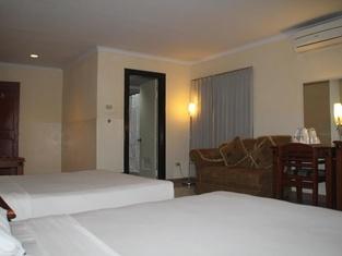 Hotel Celebes
