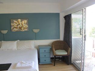 Paravista Motel