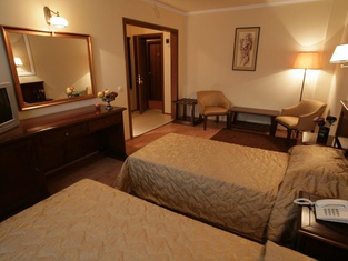 Hotel Wien