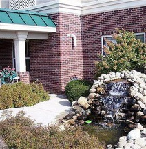 Country Inn & Suites by Radisson, Elkhart North, IN